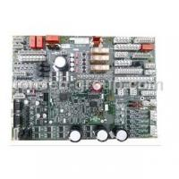 Buy cheap KAA26800ABB2Otis GECB Main PC Board from Wholesalers