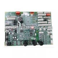 Buy cheap KAA26800ABB8Otis GECB Main PC Board from Wholesalers