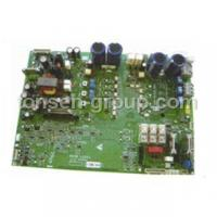 Buy cheap KBA26800AAE1Otis PC Board from Wholesalers