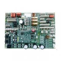 Buy cheap KBA26800ABG2Otis GECB Main PC Board from Wholesalers