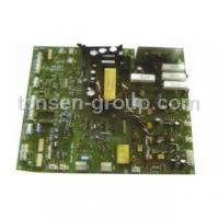 Buy cheap JBA26807BAN306Otis Inverter Drive PC Board from Wholesalers
