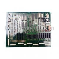 Buy cheap JEA26801AAF002Otis LMCSS-MCB PC Board from Wholesalers