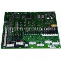 Buy cheap JGA26801AAF2Otis COCO-MCB PC Board from Wholesalers