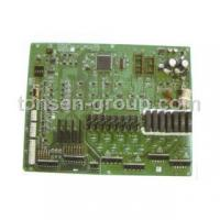Buy cheap JGA26801AAF4Otis COCO-MCB PC Board from Wholesalers