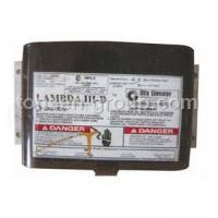Buy cheap LAMADAIII-DOtis PC Board from Wholesalers