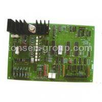 LB-ChineseOtis PC Board