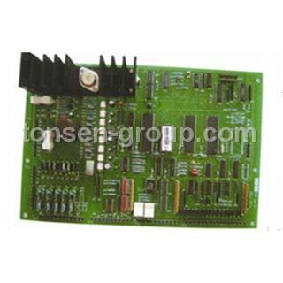 Quality LB-ChineseOtis PC Board for sale