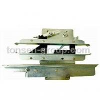 Wholesale FAA24390H1Otis 3100 Type,AT-120 Door Vane,Left from china suppliers