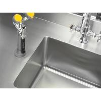 China Stainless Steel Countertops on sale