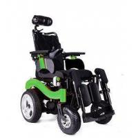 Wholesale Mobility Cart Disabled Standard Handicap Wheelchair IVC705 from china suppliers