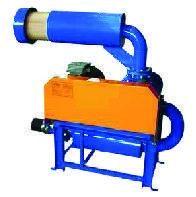 Wholesale Blower Group from china suppliers