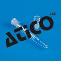 Buy cheap Centrifuge Tubes from Wholesalers