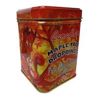China Gourmet Foods Maple Tree Droppings on sale