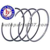 China Auto Piston Ring Auto Piston Ring Auto Piston Ring on sale