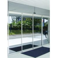 Buy cheap Emergency evacuation of automatic doors from wholesalers