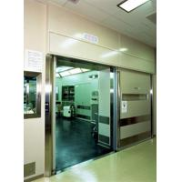 Buy cheap lead-lined door from wholesalers
