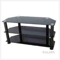 TV Stand Product No.:HGTS-14