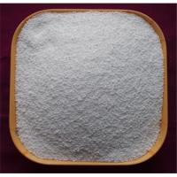 Wholesale Sodium Per Carbonate Granules from china suppliers