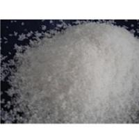 Wholesale Sodium Bisulphate Anhydrous from china suppliers