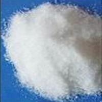 Wholesale DRY ACID CRYSTALS from china suppliers