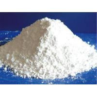 Wholesale ZIRCONIUM SILICATE SUBSTITUTE from china suppliers