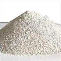 Wholesale Aluminium Silicate from china suppliers