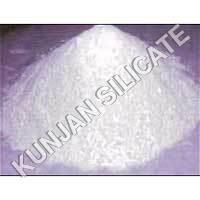 Wholesale Aluminium stearate from china suppliers