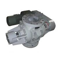 Buy cheap Coal gasification rotary feeder from wholesalers