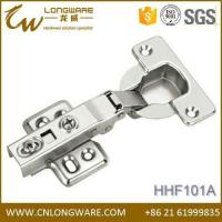 China slide on Type: 40 cup cabinet door hinge on sale