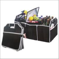 Wholesale Sewed Organizer SVON001 from china suppliers