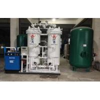 China Low Temperature Refrigerated Air Dryer for Compressed Air Purification System on sale