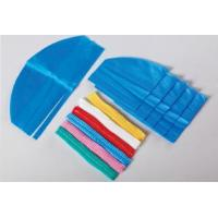 Wholesale Dust Cap from china suppliers