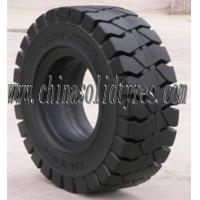 Wholesale Solid Tyre from china suppliers
