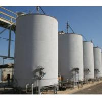 Wholesale Leachate Storage Tank from china suppliers