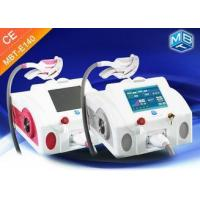 China Multifunction E Light IPL Hair Removal Machine E140 , CE and GOST - P on sale