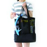 Buy cheap Whole Foods Beer Cooler Bag Be from wholesalers