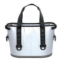 Buy cheap Disposable Ice Lunch Cooler Ba from wholesalers