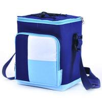 Buy cheap Fashionable Shoulder Lunch Ins from wholesalers