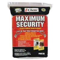 Wholesale AMRP005306 i-chem Maximum Security Granular Absorbent from china suppliers