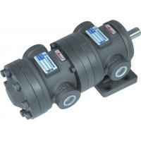 Wholesale High & Low Pressure Double Pump from china suppliers