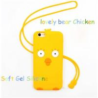 Wholesale Food grade Cartoon Animals Silicone Placemats with water-sol from china suppliers