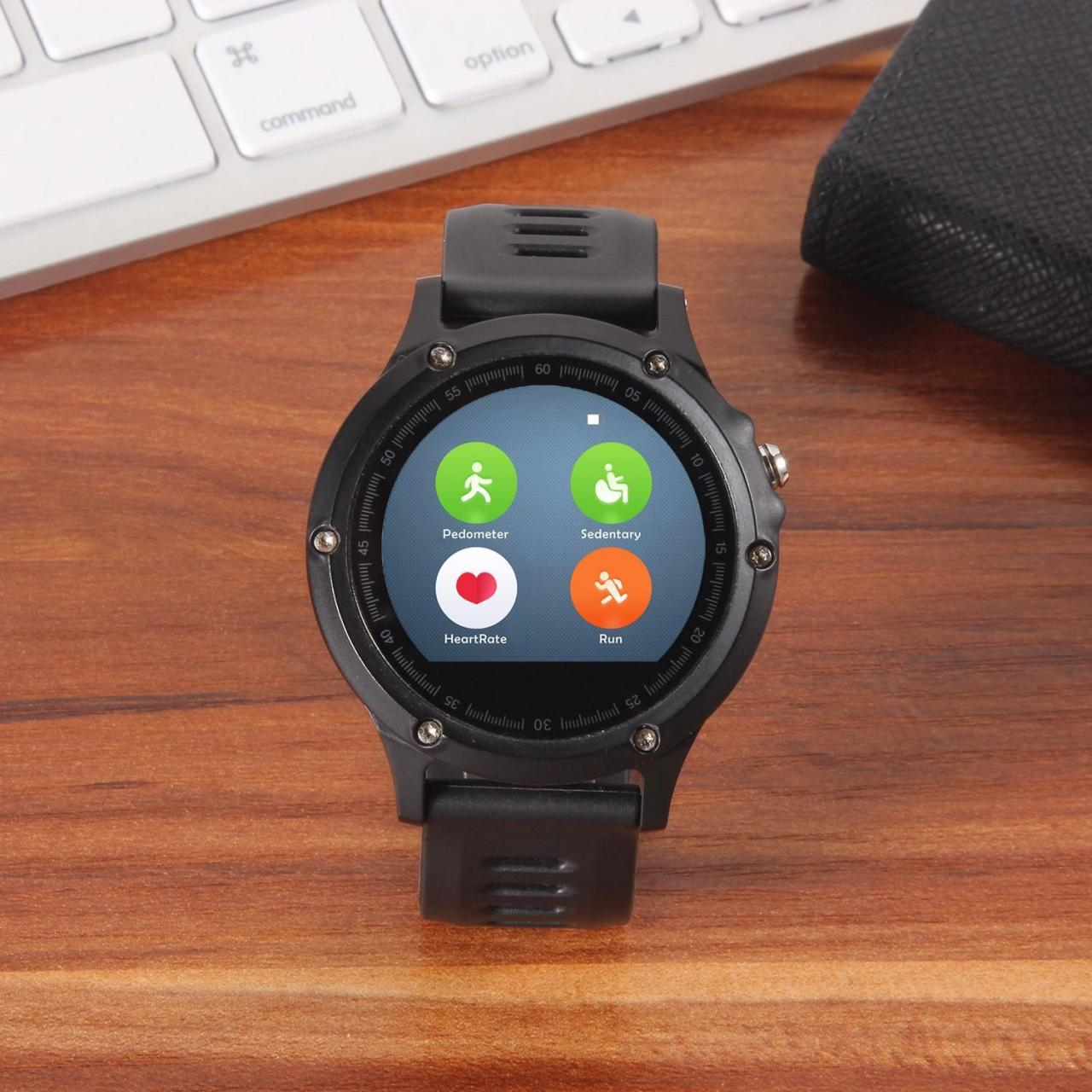 Wholesale Smart Watch S15 from china suppliers