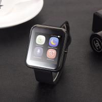 Wholesale Smart Watch S17 from china suppliers