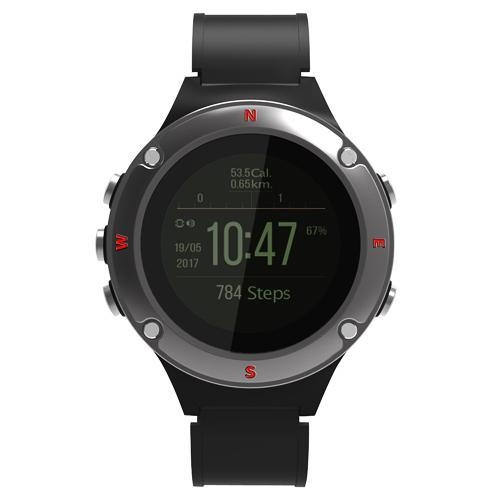 Quality Smart Watch S23 for sale