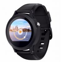 Wholesale Smart Watch S19 from china suppliers