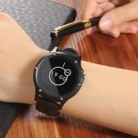 Wholesale Smart Watch S10 from china suppliers