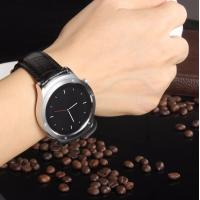 Wholesale Smart Watch S18 from china suppliers