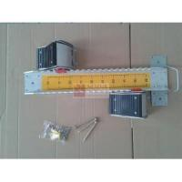 Wholesale Starting block for Competition from china suppliers