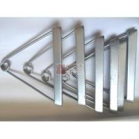 Wholesale Hammer Handle and Wire from china suppliers
