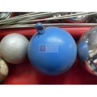 Wholesale Hammer for Competition and Training from china suppliers